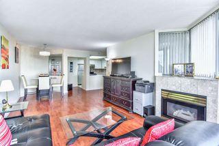 Photo 8: 904 13383 108 Avenue in Surrey: Whalley Condo for sale (North Surrey)  : MLS®# R2435719