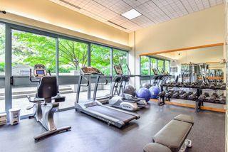Photo 18: 904 13383 108 Avenue in Surrey: Whalley Condo for sale (North Surrey)  : MLS®# R2435719