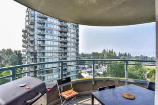 Photo 17: 904 13383 108 Avenue in Surrey: Whalley Condo for sale (North Surrey)  : MLS®# R2435719
