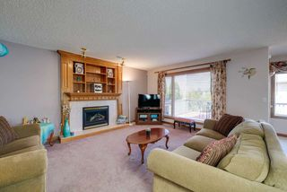 Photo 13: 8372 162 Avenue in Edmonton: Zone 28 House for sale : MLS®# E4188428