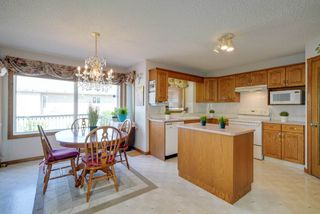 Photo 10: 8372 162 Avenue in Edmonton: Zone 28 House for sale : MLS®# E4188428