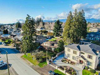 Photo 18: 7041 BUCHANAN Street in Burnaby: Montecito House for sale (Burnaby North)  : MLS®# R2438996