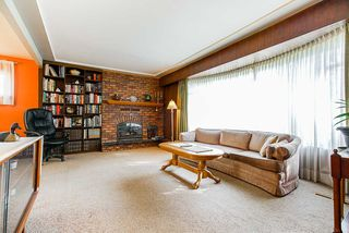 Photo 3: 7041 BUCHANAN Street in Burnaby: Montecito House for sale (Burnaby North)  : MLS®# R2438996