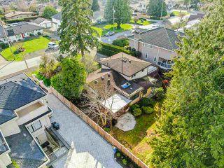 Photo 19: 7041 BUCHANAN Street in Burnaby: Montecito House for sale (Burnaby North)  : MLS®# R2438996