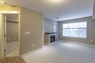 "Photo 10: 114 2515 PARK Drive in Abbotsford: Central Abbotsford Condo for sale in ""VIVA ON PARK"" : MLS®# R2446836"