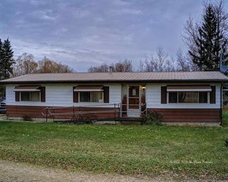 Photo 24: 573018 RR195: Rural Lamont County House for sale : MLS®# E4192319