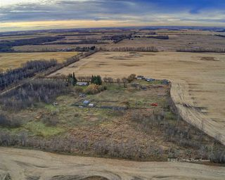 Photo 34: 573018 RR195: Rural Lamont County House for sale : MLS®# E4192319
