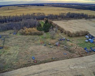 Photo 43: 573018 RR195: Rural Lamont County House for sale : MLS®# E4192319