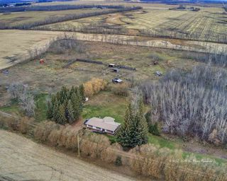 Photo 38: 573018 RR195: Rural Lamont County House for sale : MLS®# E4192319