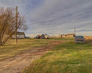 Photo 29: 573018 RR195: Rural Lamont County House for sale : MLS®# E4192319
