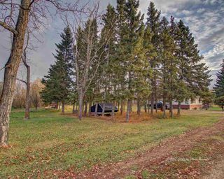 Photo 28: 573018 RR195: Rural Lamont County House for sale : MLS®# E4192319