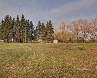 Photo 26: 573018 RR195: Rural Lamont County House for sale : MLS®# E4192319