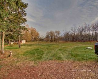 Photo 25: 573018 RR195: Rural Lamont County House for sale : MLS®# E4192319