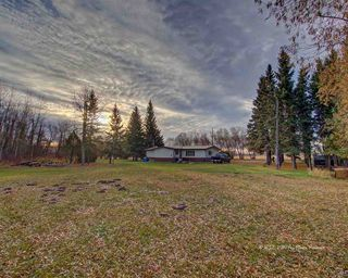 Photo 27: 573018 RR195: Rural Lamont County House for sale : MLS®# E4192319