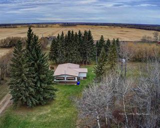 Photo 2: 573018 RR195: Rural Lamont County House for sale : MLS®# E4192319