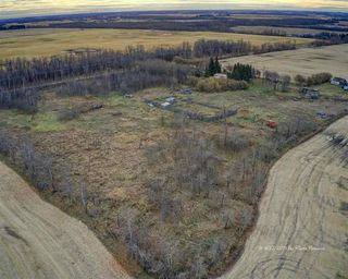 Photo 42: 573018 RR195: Rural Lamont County House for sale : MLS®# E4192319