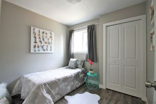 Photo 7: 68 Fifth Avenue in Winnipeg: Residential for sale (2D)  : MLS®# 202012369
