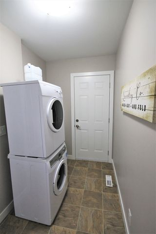 Photo 9: 68 Fifth Avenue in Winnipeg: Residential for sale (2D)  : MLS®# 202012369