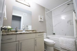 Photo 10: 68 Fifth Avenue in Winnipeg: Residential for sale (2D)  : MLS®# 202012369