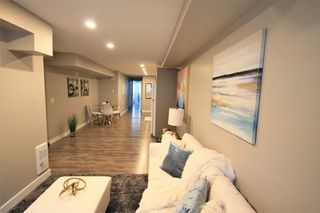 Photo 15: 68 Fifth Avenue in Winnipeg: Residential for sale (2D)  : MLS®# 202012369