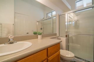 Photo 17: UNIVERSITY CITY Condo for sale : 2 bedrooms : 7175 Calabria Ct. #B in San Diego