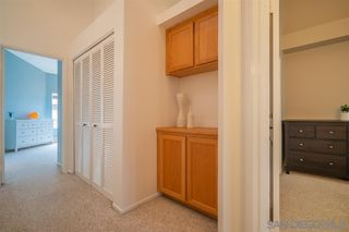 Photo 11: UNIVERSITY CITY Condo for sale : 2 bedrooms : 7175 Calabria Ct. #B in San Diego