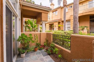Photo 4: UNIVERSITY CITY Condo for sale : 2 bedrooms : 7175 Calabria Ct. #B in San Diego