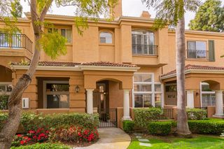 Photo 1: UNIVERSITY CITY Condo for sale : 2 bedrooms : 7175 Calabria Ct. #B in San Diego