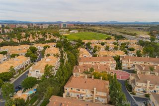 Photo 21: UNIVERSITY CITY Condo for sale : 2 bedrooms : 7175 Calabria Ct. #B in San Diego