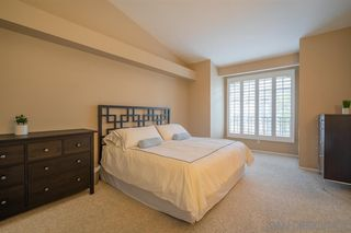 Photo 12: UNIVERSITY CITY Condo for sale : 2 bedrooms : 7175 Calabria Ct. #B in San Diego