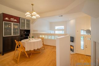 Photo 5: UNIVERSITY CITY Condo for sale : 2 bedrooms : 7175 Calabria Ct. #B in San Diego