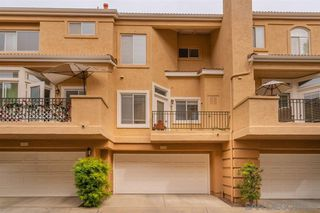 Photo 18: UNIVERSITY CITY Condo for sale : 2 bedrooms : 7175 Calabria Ct. #B in San Diego