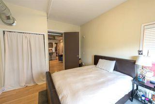 Photo 14: 208 11633 105 Avenue in Edmonton: Zone 08 Condo for sale : MLS®# E4202523