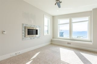 """Photo 17: 35417 EAGLE SUMMIT Drive in Abbotsford: Abbotsford East House for sale in """"Eagle Mountain"""" : MLS®# R2466766"""