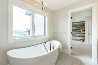 """Photo 21: 35417 EAGLE SUMMIT Drive in Abbotsford: Abbotsford East House for sale in """"Eagle Mountain"""" : MLS®# R2466766"""