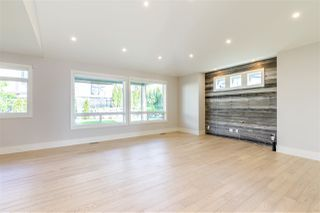 """Photo 7: 35417 EAGLE SUMMIT Drive in Abbotsford: Abbotsford East House for sale in """"Eagle Mountain"""" : MLS®# R2466766"""