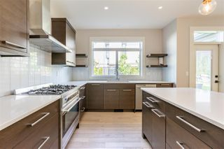 """Photo 14: 35417 EAGLE SUMMIT Drive in Abbotsford: Abbotsford East House for sale in """"Eagle Mountain"""" : MLS®# R2466766"""