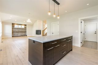 """Photo 16: 35417 EAGLE SUMMIT Drive in Abbotsford: Abbotsford East House for sale in """"Eagle Mountain"""" : MLS®# R2466766"""