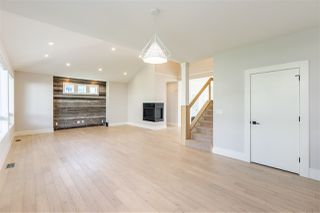 """Photo 8: 35417 EAGLE SUMMIT Drive in Abbotsford: Abbotsford East House for sale in """"Eagle Mountain"""" : MLS®# R2466766"""