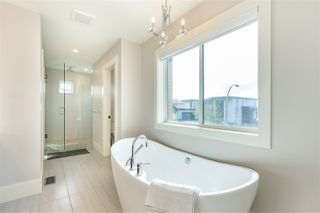 """Photo 22: 35417 EAGLE SUMMIT Drive in Abbotsford: Abbotsford East House for sale in """"Eagle Mountain"""" : MLS®# R2466766"""