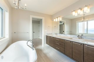 """Photo 20: 35417 EAGLE SUMMIT Drive in Abbotsford: Abbotsford East House for sale in """"Eagle Mountain"""" : MLS®# R2466766"""