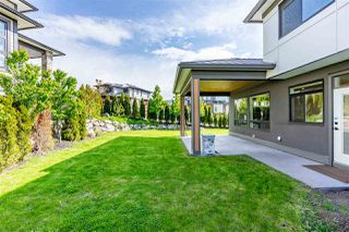 """Photo 38: 35417 EAGLE SUMMIT Drive in Abbotsford: Abbotsford East House for sale in """"Eagle Mountain"""" : MLS®# R2466766"""
