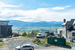 """Photo 39: 35417 EAGLE SUMMIT Drive in Abbotsford: Abbotsford East House for sale in """"Eagle Mountain"""" : MLS®# R2466766"""
