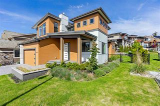 """Photo 2: 35417 EAGLE SUMMIT Drive in Abbotsford: Abbotsford East House for sale in """"Eagle Mountain"""" : MLS®# R2466766"""
