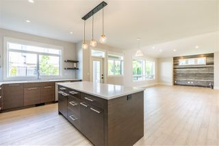 """Photo 15: 35417 EAGLE SUMMIT Drive in Abbotsford: Abbotsford East House for sale in """"Eagle Mountain"""" : MLS®# R2466766"""