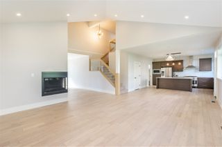"""Photo 5: 35417 EAGLE SUMMIT Drive in Abbotsford: Abbotsford East House for sale in """"Eagle Mountain"""" : MLS®# R2466766"""