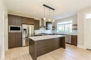 """Photo 11: 35417 EAGLE SUMMIT Drive in Abbotsford: Abbotsford East House for sale in """"Eagle Mountain"""" : MLS®# R2466766"""