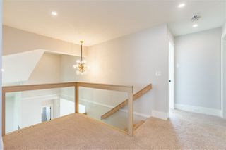 """Photo 34: 35417 EAGLE SUMMIT Drive in Abbotsford: Abbotsford East House for sale in """"Eagle Mountain"""" : MLS®# R2466766"""