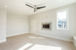 """Photo 19: 35417 EAGLE SUMMIT Drive in Abbotsford: Abbotsford East House for sale in """"Eagle Mountain"""" : MLS®# R2466766"""