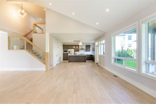 """Photo 4: 35417 EAGLE SUMMIT Drive in Abbotsford: Abbotsford East House for sale in """"Eagle Mountain"""" : MLS®# R2466766"""